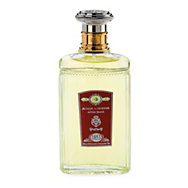 Acqua di Genova 1853 Men After Shave  | Rasierseifen und -wässer