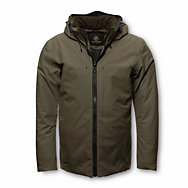 Aether Jacke Cloud M  | Magazin