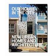 Buch Our House In The City  | Bücher