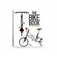 Buch: The Bike Book  | Bücher