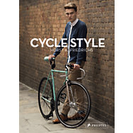 Cycle Style  | Bücher
