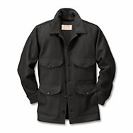 Filson Mackinaw Cruiser | Jacken