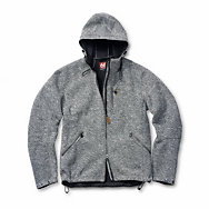 Jacke 66°North Vindur M  | Magazin