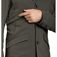 Jackett Nau Riding Jacket V2  | Magazin