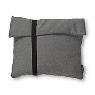 Kissen My Pillow  | Diverses