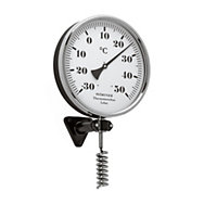 Manufactum Gasdruck-Thermometer