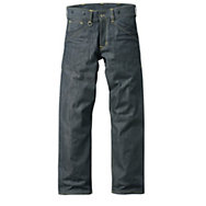 Pike Brothers 1936 Chopper Jeans | Hosen