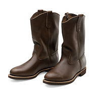 Red Wing 1178 Stiefel | Schuhe