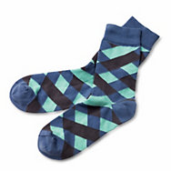 Socken Minga Berlin 3er Set  | Magazin