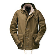 Surface-Jacke Nigel Cabourn | Jacken