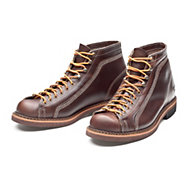 Thorogood Roofer | Schuhe