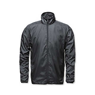 Aether Jacke Ultralight  | Magazin