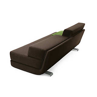Bettsofa Lounge Plus | Sofas, Sessel