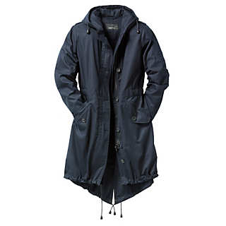 Damen-Parka EtaProof® | Jacken
