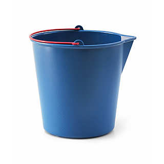 Eimer Drop Bucket | Magazin