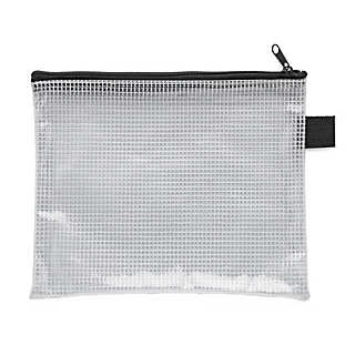 Etui Mesh Bag  | Magazin