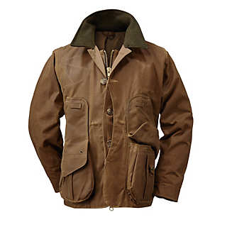 Filson Tin Cloth Field-Jacke | Jacken