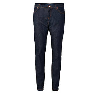 Goodsociety Damen-Jeans tapered | Hosen und Röcke