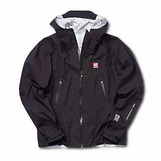 Jacke 66°North Snaefell M  | Magazin