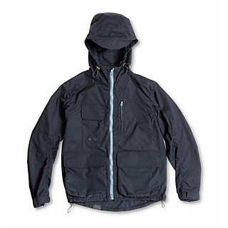 Jacke Pedaled Adventure Jacket M  | Magazin