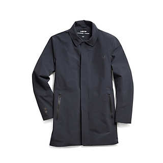 Mantel Uber Regulator Coat M  | Magazin