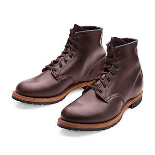 Red Wing 9011 | Schuhe