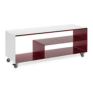 Sideboard Stahl | Shannon