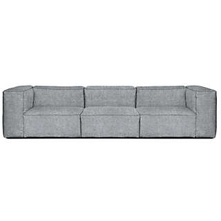 Sofa Mags soft | Sofas, Sessel