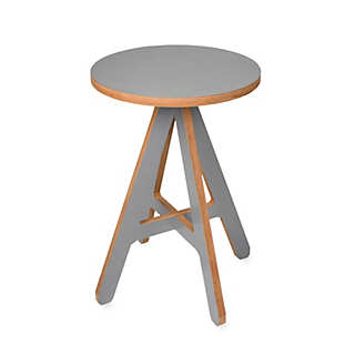 The A Stool  | Stühle, Hocker